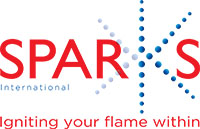 Sparks International Training