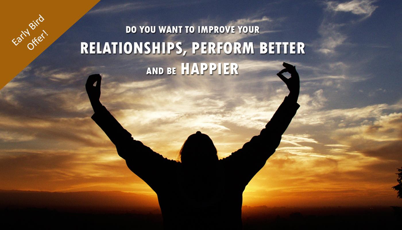 Image for Strengths Workshop